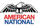 *American National Insurance
