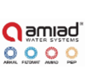 Amiad Water Systems -- Filters