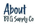 *BFG Supply -- Nursery, Greenhouse, Lawn & Garden