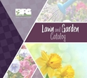 BFG Supply Catalog -- Lawn & Garden Retail