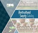 Catalog: BFG Supply -- Professional Grower / Horticulture