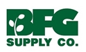"BFG Supply @ MANTS:   Directory of Product Suppliers <BR><font size=""3"">-- Vendor Showcase, Catalog Updates, Marketing Resources</font>"