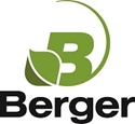 Berger -- Mastering the Craft of Growing Media