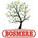 Bosmere -- High Quality Gardening products