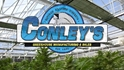 Conleys --- Greenhouse Products