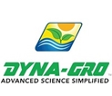 Dyna-Gro -- Nutrition Solutions™