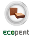 ECOPEAT – Grower Friendly! Very Forgiving Mixes!