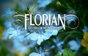 Florian Tools: Pruner, Weeder, and Easy to Use Gardening Tools