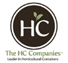 HC Companies: Horticultural Containers -