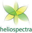 Heliospectra AB --- LED Lighting Solutions