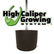 *High Caliper Growing System