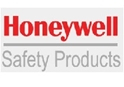 Honeywell --- Safety Products