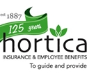 Hortica Insurance & Employee Benefits