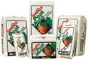 Lambert Peat Moss --- Professional Growing & Potting Mixes