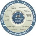 Manage360 -- Landscape Business Software Solutions