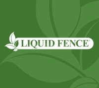 Liquid Fence -- Pest, Lawn & Garden Solutions