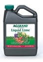 AGGRAND: Natural Fertilizers