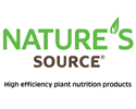 Natures Source -- Liquid Plant Food