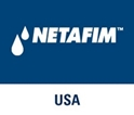 Netafim -- Drip Irrigation Systems & Technology