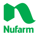 Nufarm -- Seeds & Crop Protection Solutions