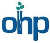 OHP -- Olympic Horticultural Products