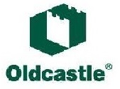 Old Castle --- Jolly Gardener Lawn & Garden Products