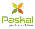 Paskal Technologies --- Greenhouse Solutions