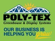 Poly-Tex --- Greenhouse & Display Systems