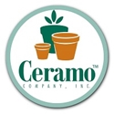 *Ceramo Company -- Pottery for Every Lifestyle