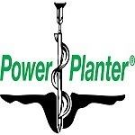 Power Planter -- Augers & Digging Tools