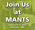 Power Planter -- Join Us @ MANTS 2020 .... Booth 3109