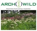 *ArcheWild Native Nurseries