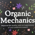 *Organic Mechanics Soil Company