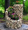 Shenandoah Stone Supply @ MANTS -