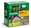 Rain Bird Corporation -- Irrigation products