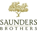 Saunders Brothers Nursery & Orchard