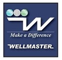 Wellmaster -- Nursery Carts & Wagons