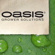 Oasis Grower Solutions --- Smithers