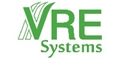 VRE Greenhouse Systems & Products