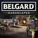 Belgard Hardscapes -- Patio/Garden