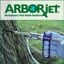 Arborjet -- Tree Injection Technology