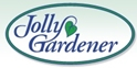 Jolly Gardener ---  Mulches, Garden Soils, Potting Mixes