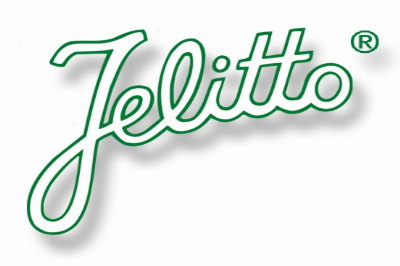 Jelitto Perennial Seeds Jelitto Louisville Ky