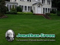 Jonathan Green: Grass seed, fertilizer & organic lawn products