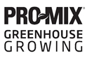 Premier Tech Horticulture: PRO-MIX® and PRO-MOSS