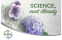 *Bayer Ornamentals -- Life Science Businesses