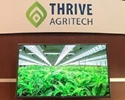 Thrive Agritech --- LED Grow Lighting
