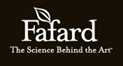FaFard --- Growing mixes, Organic Soils, Amendments