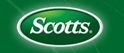Scotts Grass Seed, Lawn Care, Plant Food, Soils & Mulches