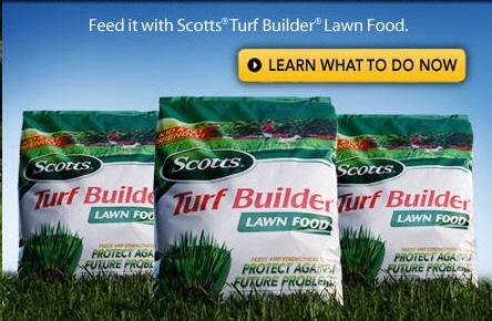 Scotts - Scotts -- Grass Seed, Lawn Care, Plant Food, Soils